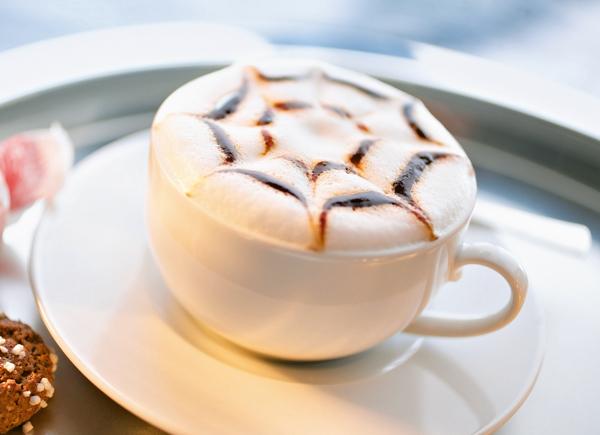 ملف كامل لمحبي القهوة cappuccino.jpg