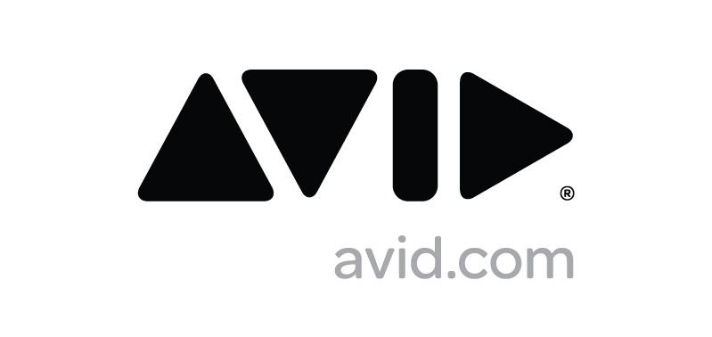 Videoutstyr Logo