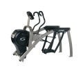 Cybex Arc Trainer 630A