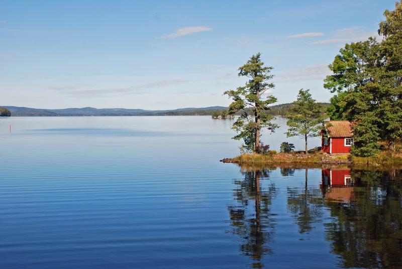mora sverige kart Feriehus og hotell, Mora Midt Sverige, sverige mora sverige kart