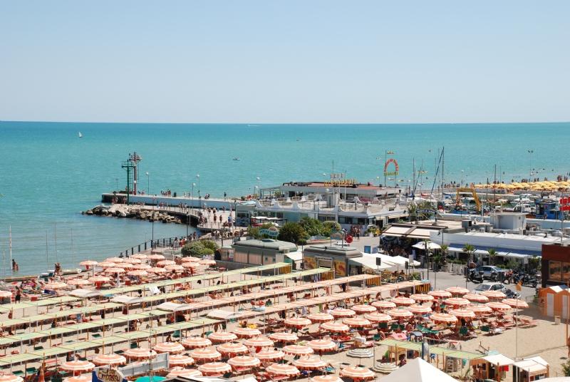hotell venezia anbefalinger