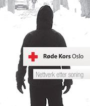 R�de kors