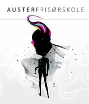 Auster Fris�rskole
