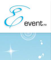 Event.no