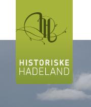 Historiske Hadeland