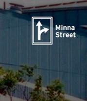 Minna Street