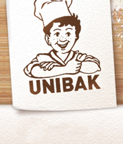 Unibak