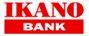 Ikano Bank privatlån