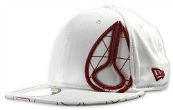 NIXON HOSTILE HAT