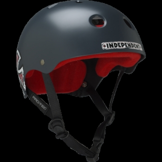 PRO-TEC Independent Classic Skate Helmet