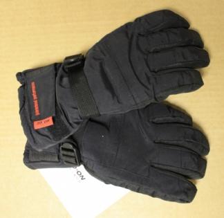 Zo On Gloves