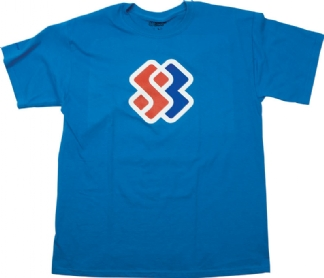 SPECIAL BLEN ICON TEE
