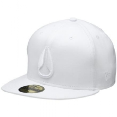 NIXON DEEP DOWN II HAT