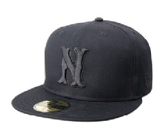 NIXON GREENWELL HAT