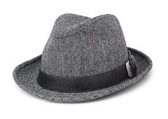 NIXON DESMOND HAT