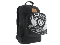 CIRCA RAMONDETTA BASIC BACKPACK