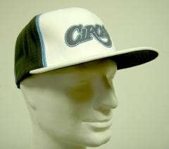 CIRCA CAPS