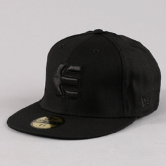 ETNIES STANDARD CUSTOM HAT