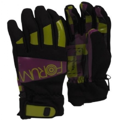 FORUM STOMPER GLOVES