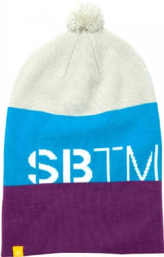 SBTM BEANIE