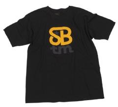 SPECIAL BLEND SBTM TEE
