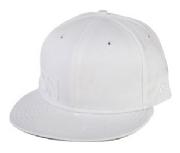 NIXON SIDEWINDER HAT