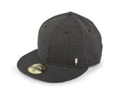 NIXON VILLE HAT