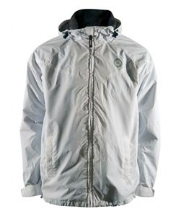 ETNIES SHERWOOD MENS JACKET