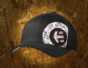 ETNIES DROPOUT 2 MENS HAT