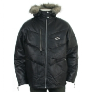 686 ARD JEATHER DOWN JACKET