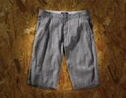 ETNIES BECKLEY MENS SHORTS