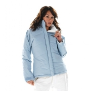 FOURSQUARE CANDICE JACKET