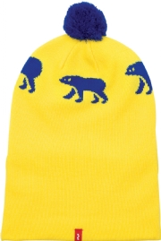 FSQ LITTLE BEAR BEANIE