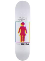 Sean Malto Modern Deck 8.125