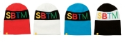 SPECIAL BLEND PRIME TIME BEANIES