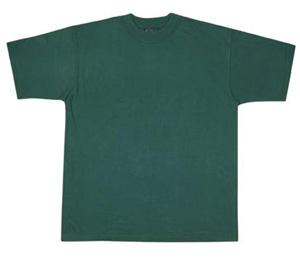 T-shirts - Pique