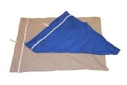 Sekker - Vaskenett - Emballasje